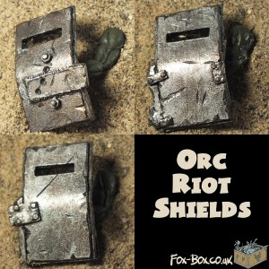 riot-shield-1-front-300x300.jpg