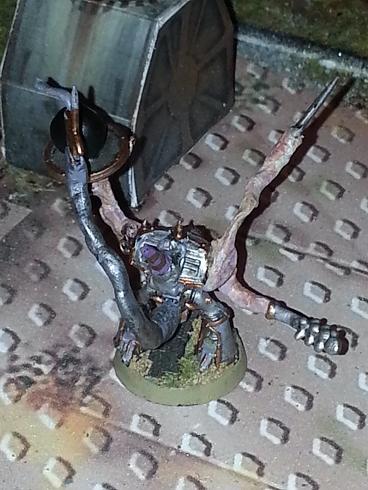 Robo-butler final 006 resized.jpg