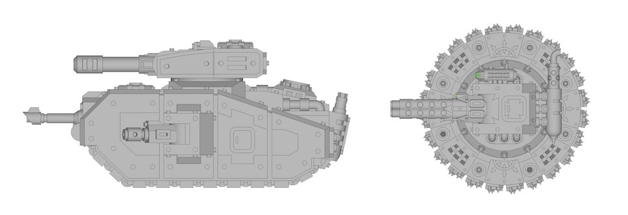 scale-shot-1.jpg