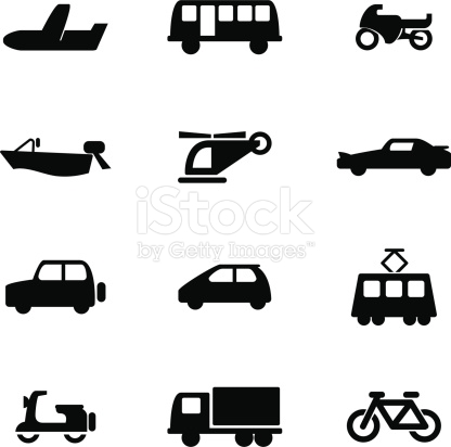 stock-illustration-18481692-vehicle-icon-set.jpg