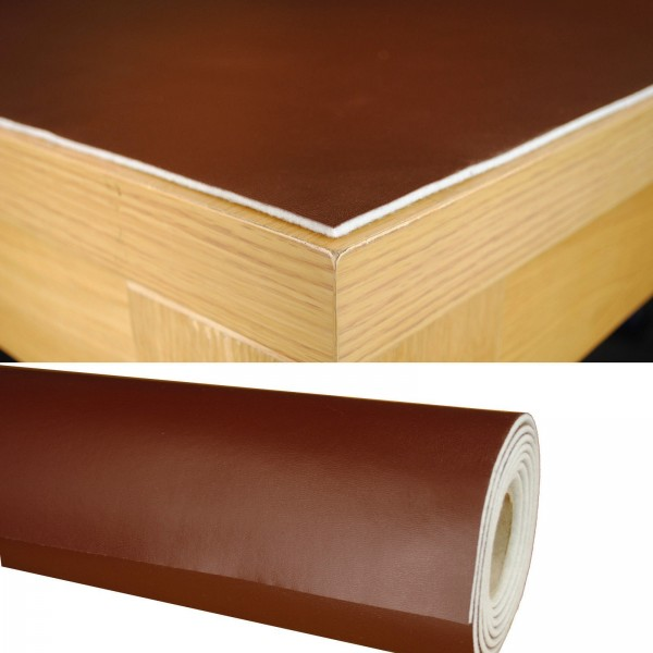 table-protector-heavy-duty-brown-120cm-wide.jpg