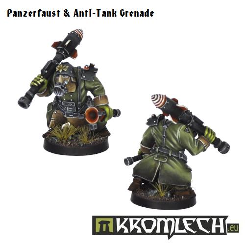 TankHunter4_zps1b8d4733.jpg