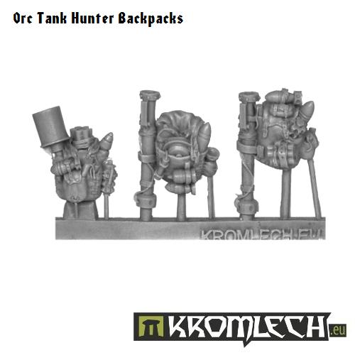 TankHunterBackpacks_zps8dfbb1bf.jpg