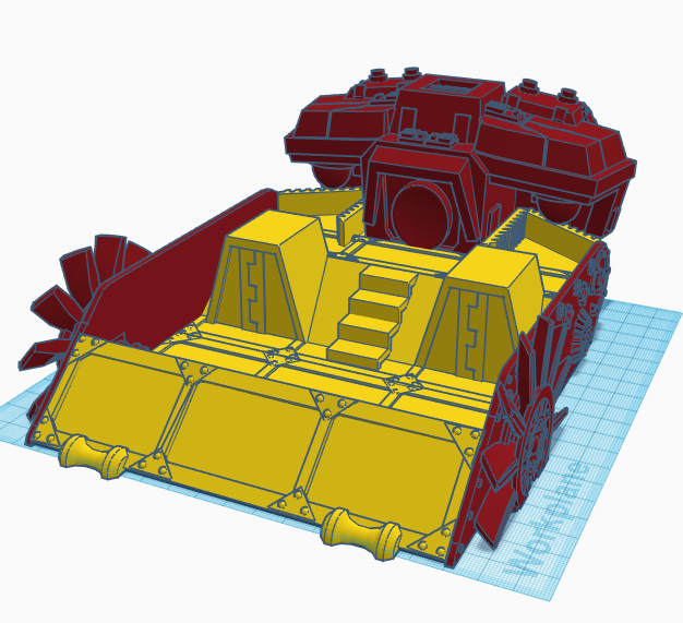 Tinkercad boat design.png