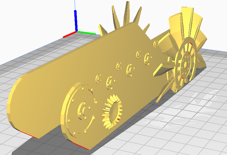 Tinkercad boat sides 2.png