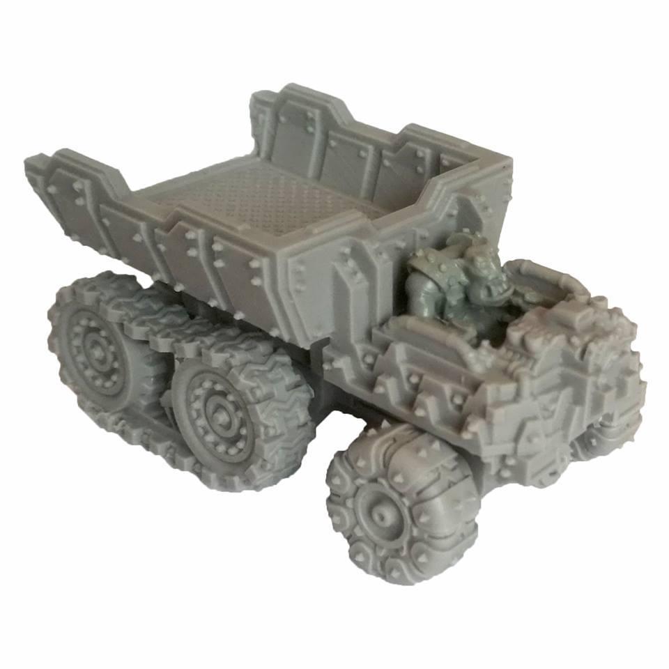 Truck-1.jpg