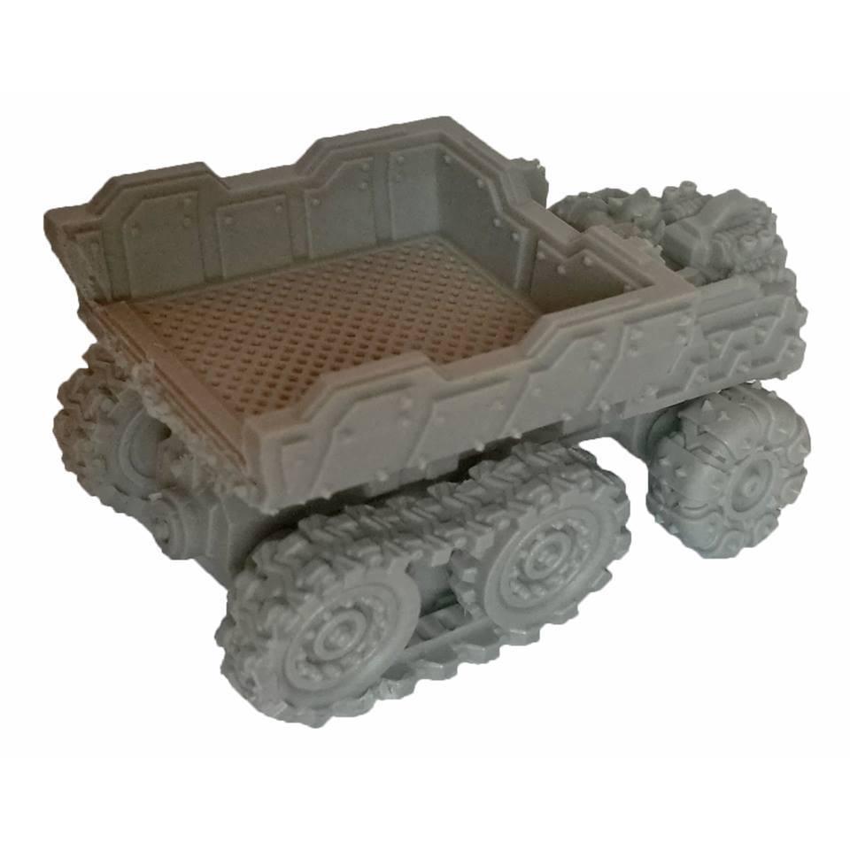 Truck-6.jpg