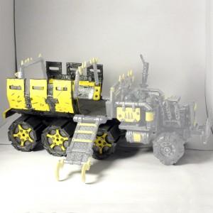 truck-extension-highlight-300x300.jpg