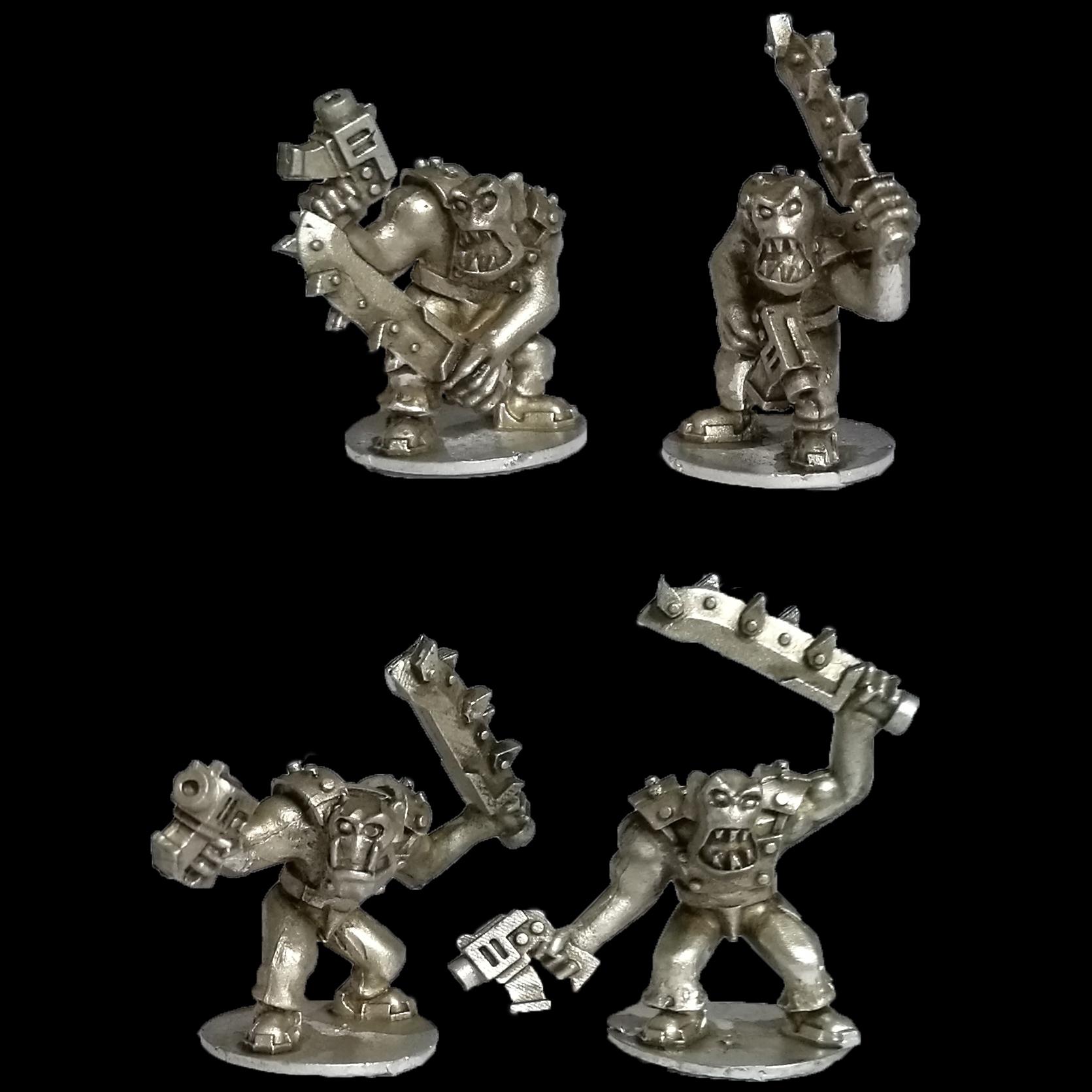 warboys1.jpg