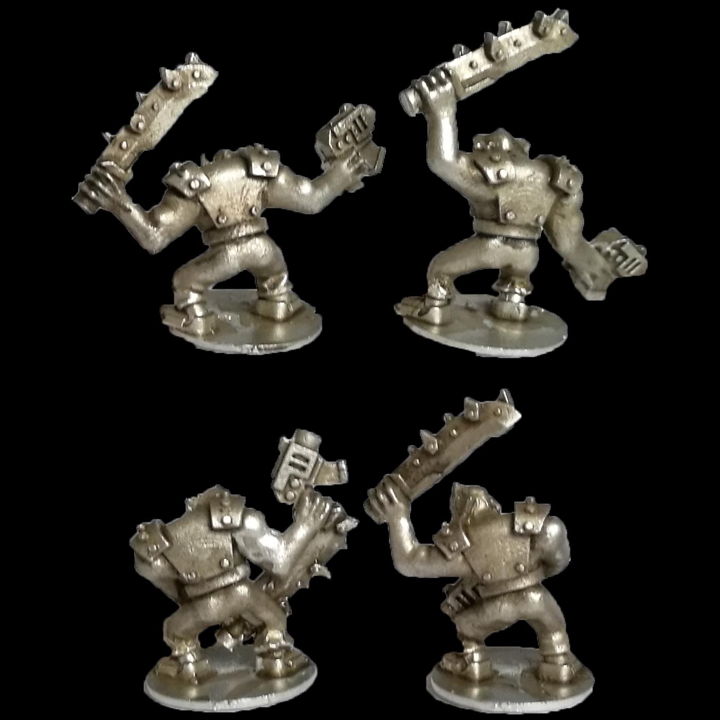 warboys2.jpg