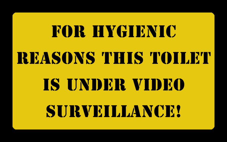 warning_sign___for_hygienic_reasons_____by_manshonyagger-d5n1nvi.png