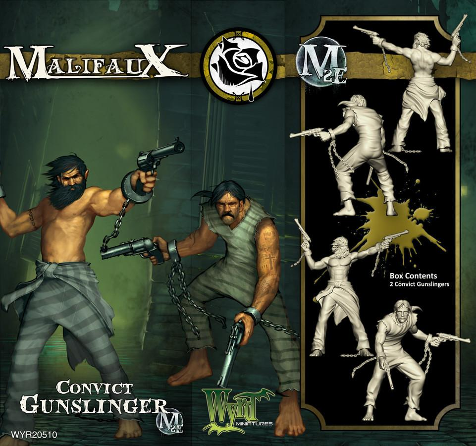 WYR20510-ConvictGunslinger_1_1024x1024.jpg
