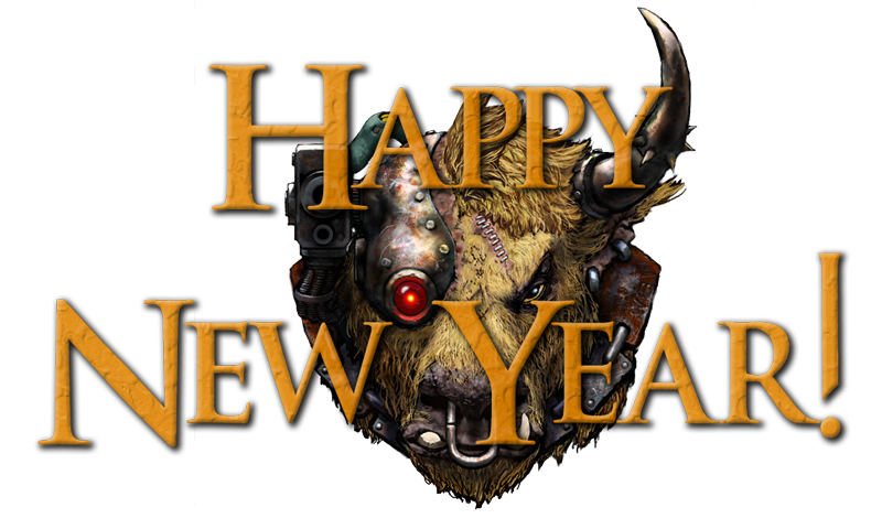 yaktribe-new-year.png