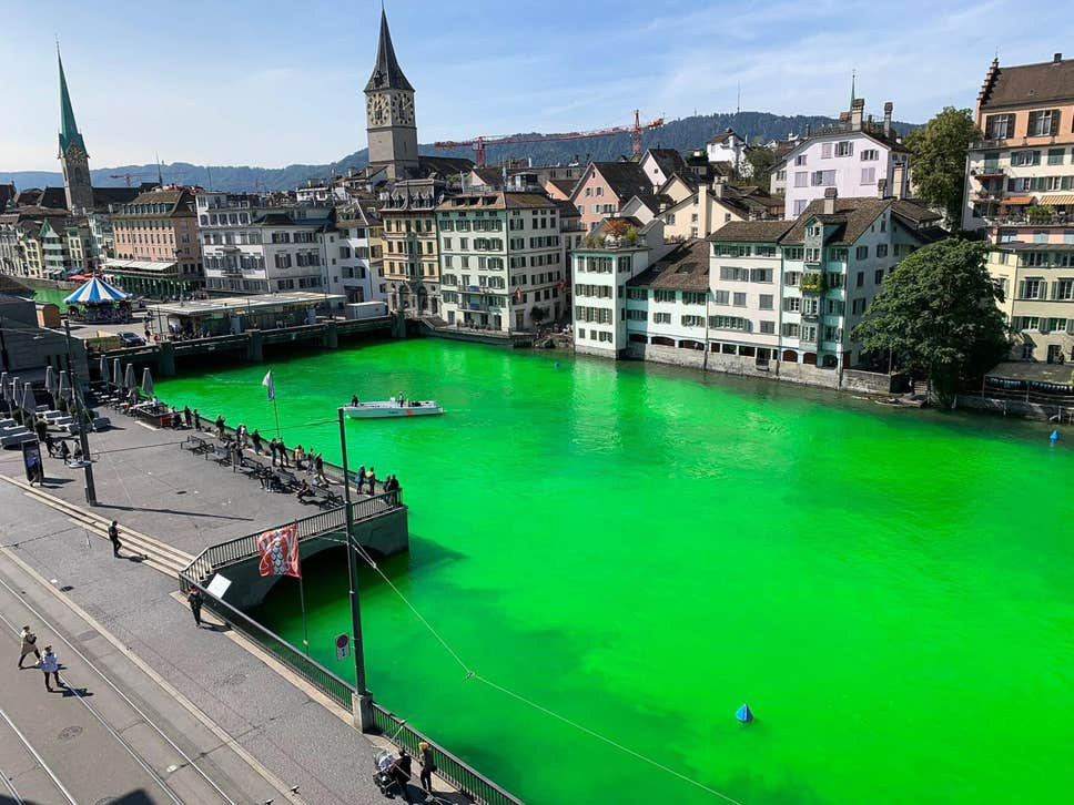 zurich-river-extinction-rebellion.jpg