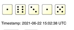 0B5245A1-5E35-4C12-82E8-3B3C9FAC1894.jpeg
