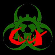 Cryptix123