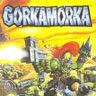 Gorkamorka Easy Print Rule Books