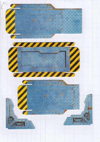 Necromunda_card_terrain_04_reduced_01_thumbnail