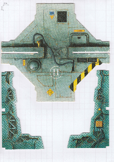 Necromunda_card_terrain_12_reduced_01_thumbnail.png